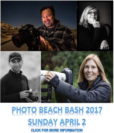 PhotobeachBash 2017 home