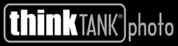 think-tank-logo